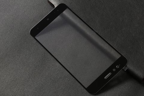 Xiaomi mi5x cena
